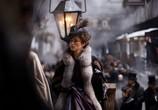 Сцена из фильма Анна Каренина / Anna Karenina (2013)
