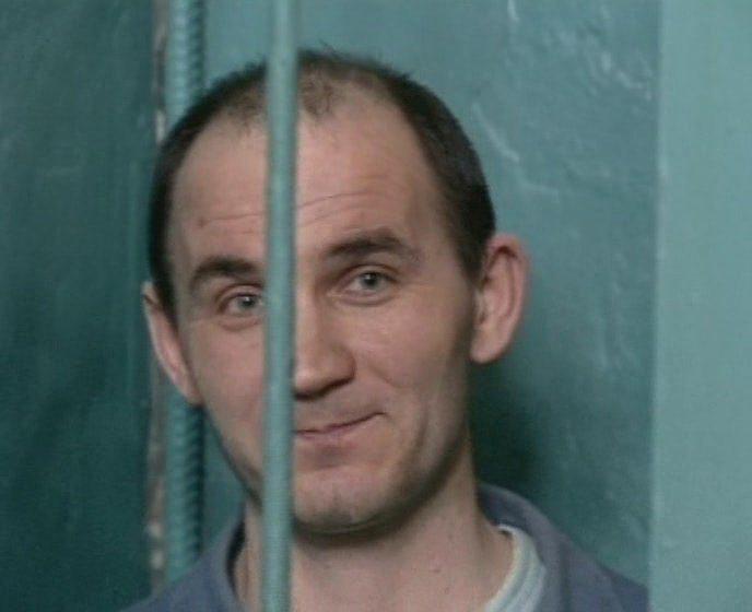 Кадры из фильма смотреть криминальная россия современные хроники