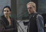 Сцена с фильма Нечто / The Thing (2011) Нечто педжент 0