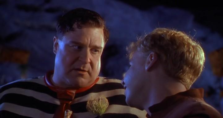 флинстоуны 1994 фильм скачать торрент - фото 5