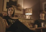 Сцена из фильма Семейное положение: Нужное подчеркнуть / Married Single Other (2010) Семейное положение (нужное подчеркнуть) сцена 4