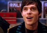 Сцена из фильма Укради мое сердце / Taking 5 (2008) Укради мое сердце сцена 4