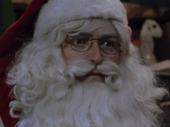 Мальчик, который спас Рождество (1998) смотреть онлайн или скачать ...
