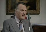 Сцена из фильма Да, господин Премьер-министр / Yes, Prime Minister (1986) Да, господин Премьер-министр сцена 1