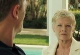 Кадр с фильма 007: Казино Рояль торрент 06089 любовник 00