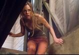 Сцена изо фильма Жатва / The Reaping (2007) Жатва