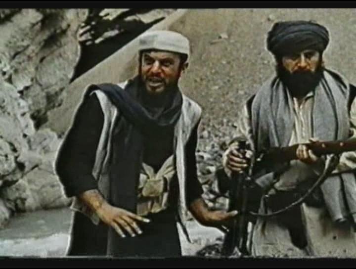 скачать фильм афганец через торрент - фото 11