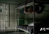 Сцена из фильма Короли побега / The Breakout Kings (2011) Короли побега сцена 2