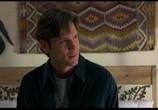 Скриншот фильма Кошмар на улице Вязов 7 - Новый кошмар Уэса Крэйвена / Wes Craven's New Nightmare (1994) Кошмар на улице Вязов 7 - Новый кошмар Уэса Крэйвена сцена 2