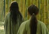Сцена из фильма Бродяга Кэнсин: Последняя легенда / Rurôni Kenshin: Densetsu no saigo-hen (2014) Бродяга Кэнсин: Последняя легенда сцена 4