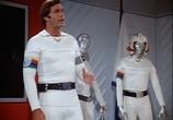 Сцена из фильма Бак Роджерс в двадцать пятом столетии / Buck Rogers in the 25th Century (1979) Бак Роджерс в двадцать пятом столетии сцена 2
