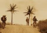 Сцена из фильма Всадники апокалипсиса / The Four Horsemen (2008)