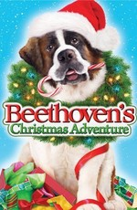 Рождественское приключение Бетховена / Beethoven's Christmas Adventure (2011)