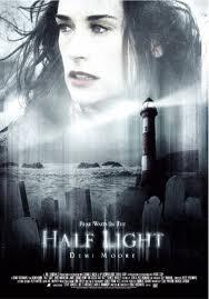 half light скачать бесплатно: