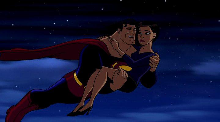 скачать супермен судный день торрент - фото 8