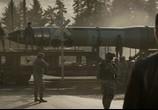 Кадр изо фильма Годзилла торрент 066756 план 0