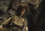 Скриншот фильма Властелин Колец: Возвращение Короля / The Lord of the Rings: The Return of the King (2004) Властелин Колец: Возвращение Короля