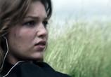 Сцена из фильма Банши: Предыстория / Banshee Origins (2013) Банши: Предыстория сцена 14