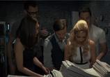 Сцена из фильма Клаустрофобия / Escape Room (2017)