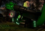 Сцена из фильма LEGO: Бэтмен: Супергерои DC объединяются / LEGO Batman: The Movie - DC Superheroes Unite (2013) LEGO: Бэтмен: Супергерои DC объединяются сцена 1