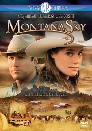 Дочь великого грешника (2007) (Montana Sky)
