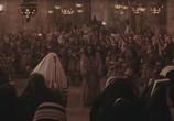 Кадр с фильма Страсти Христовы торрент 01650 эпизод 0