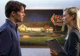 Сцена из фильма Трасса 60 / Interstate 60 (2002)
