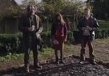 Сцена из фильма Цветы / Flowers (2016) Цветы сцена 3