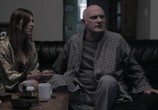 Скриншот фильма Пепел / Ashes (2010) Пепел сцена 5