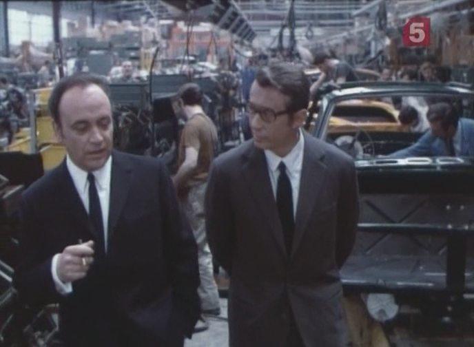 под знаком монте кристо 1968 скачать торрент бесплатно