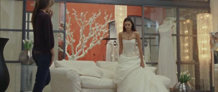 Я хочу тебя (Ho voglia di te, 2007)