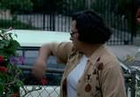 Сцена из фильма Настоящие женщины всегда в теле / Real Women Have Curves (2002) Настоящие женщины всегда в теле сцена 6