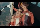 Кадр изо фильма Сборник клипов: Россыпьююю торрент 021541 люди 0
