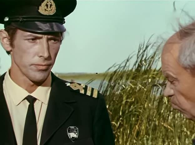 http://media7.fast-torrent.ru/media/files/s2/nx/qv/goluboj-patrul-scene-1.jpg