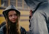 Сцена из фильма Воздух, которым я дышу / The Air I Breathe (2007) Воздух, которым я дышу