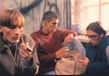 Скриншот фильма ДМБ (2000) ДМБ