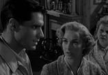 Сцена из фильма Психо / Psycho (1960) Психо