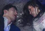 Сцена из фильма Когда ангелы спят… / Kogda angely spyat… (2017)