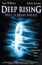 Подъем с глубины (1998) (Deep Rising)