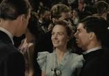 Сцена из фильма Эта замечательная жизнь / It's a Wonderful Life (1946) Эта замечательная жизнь сцена 4