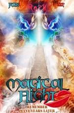 V.A.: Magical Flight