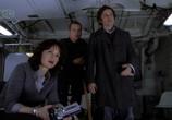 Сцена из фильма Предел / Threshold (2005) Предел сцена 3