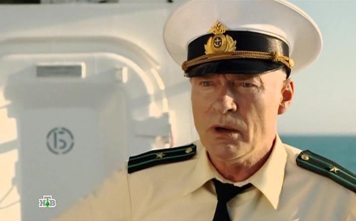 Скачать бесплатно фильм береговая охрана через торрент в хорошем качестве фото 399-542