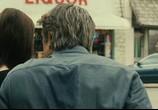 Кадр с фильма величественный торрент 048924 эпизод 0