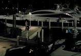 Кадр изо фильма 007: Казино Рояль торрент 012019 мужчина 0