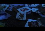 Кадр изо фильма Темный мещанин торрент 05869 сцена 0