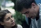 Сцена из фильма Дурная кровь (2013) Непобежденная сцена 1