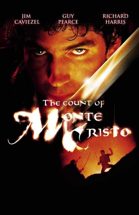 Граф Монте Кристо (2002) (The Count of Monte Cristo)