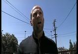 Кадр изо фильма Адреналин 0: Высокое напряжённость торрент 0712 любовник 0