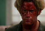 Сцена из фильма Кровавый четверг / Thursday (1998)